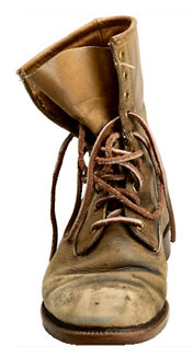 Boot-34