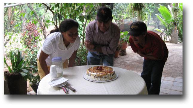 Finca-birthday2