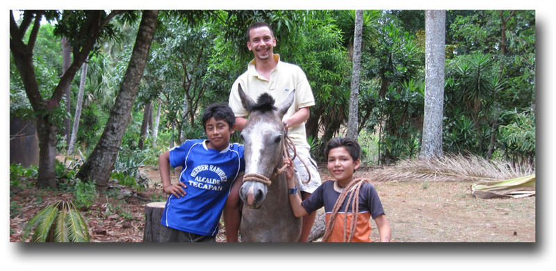 Finca-horse2
