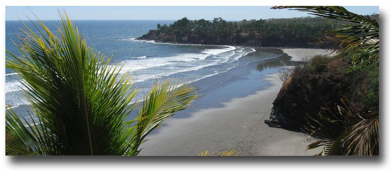The Plantation Diaries Beaches