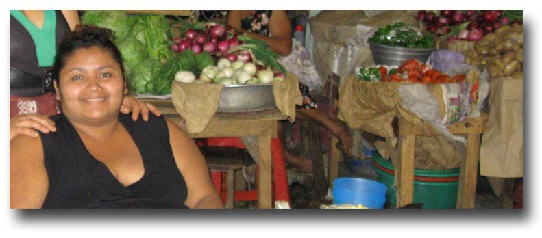 Market-Maria