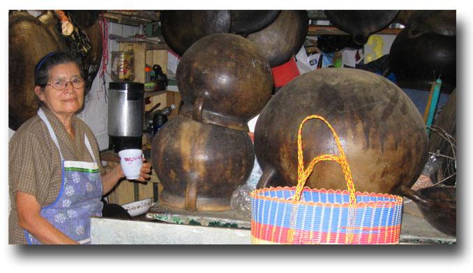 Black-pottery66