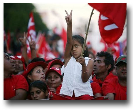 FMLN-supporter22