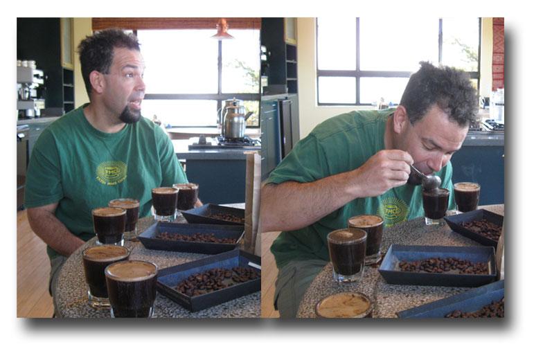 Royal-coffee