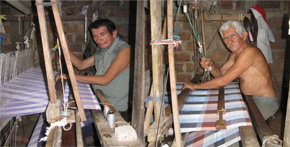 San-sebastion-weavers